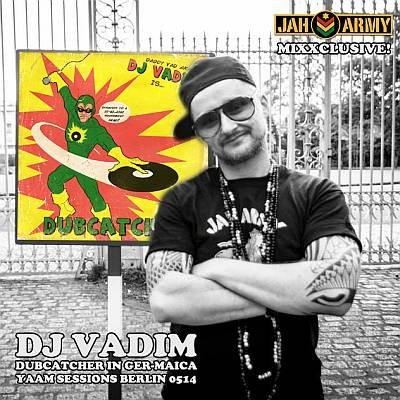DJ-Vadim-Mixtape