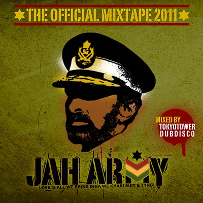 Jah-Army-Mixtape 2011