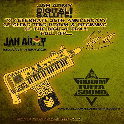 Jah-Army-Digital-Salute Mixtape