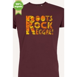 Roots Rock Reggae (Bob Marley Tribute)