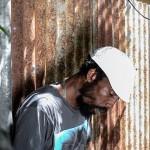 Promise No Promises - Reggae outta Antigua