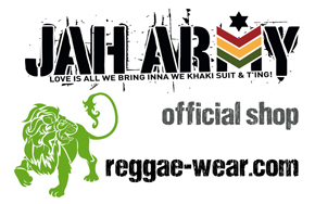 Reggae-ear.com